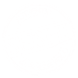 logo-japanese-food-authentic-sushi