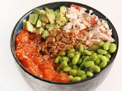 salmon-lovers-poke