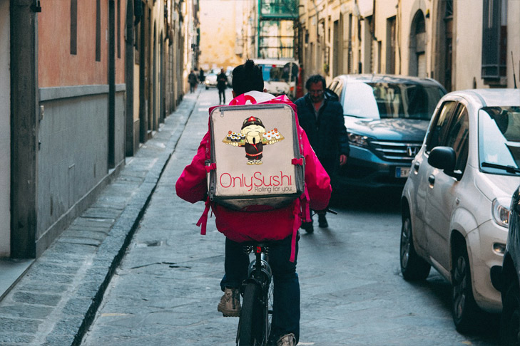 sushi-delivery-barcelona