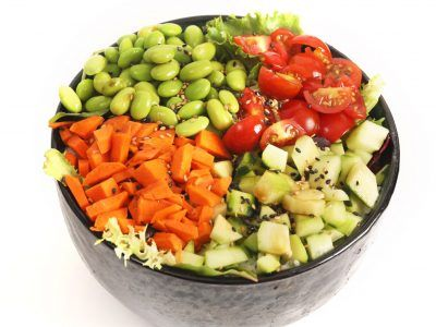 vegan-friendly-poke